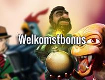 thunderkick_welkomstbonus